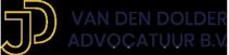 Van Den Dolder Advocatuur Logo